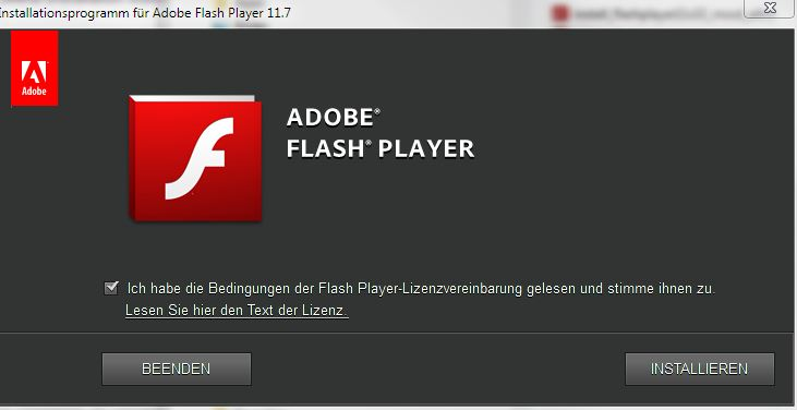 flash player for mozilla firefox free download