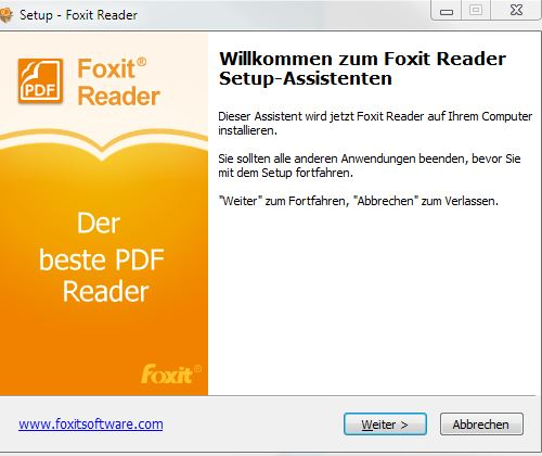 Firefox Г¤ltere Version Download Deutsch